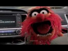 "Pin for Later: The Best Super Bowl Ads We Still Love From Last Year Toyota: ""Muppets"""