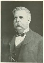 """1889. George Westinghouse va crear el primer departament corporatiu de relacions públiques en la seua corporació. Va ingresar en la """"guerra deles corrents"""", promocionant la seua corrent alternativaen contrade la corrent directa de Thomas Edison. La corrent alterna va guanyar y es vaconvertiren standart."""