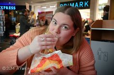 A Yank in Blighty: Journey to a UK Taco Bell and Foods I Miss I Missed, Snack Recipes, Tacos, Chips, Journey, Posts, Food, Snack Mix Recipes, Appetizer Recipes