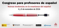Congreso de Profesores de Español