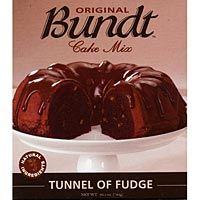 tunnel-of-fudge-bundt-cake-mix