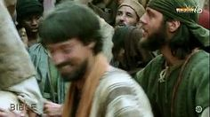 La Bible (2013) – Saison 01 Episode 08 VF