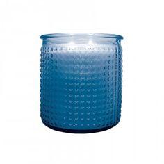 Hillhouse Boathouse Glass 15oz- Smells AMAZING!
