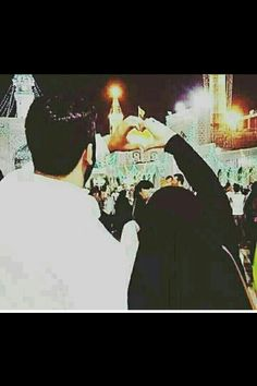 Love in islam <3