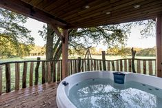 Weekender, Extra Bed, Jacuzzi, Smoking Room, Playground, Netherlands, Places To Go, Wellness, Vacation