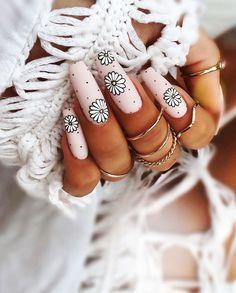 summer nails ideas 2021#nails#nail#nailart#acrylicnaildesignsforsummer#nail2021#summernail#summernailscolorsdesigns#acrylicnaildesignsforsummer Christmas Nail Art Designs, Christmas Nails, Spring Nails, Summer Nails, Long White Nails, Beach Nails, Luxury Nails, Simple Nail Designs, Simple Nails