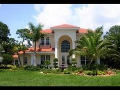 Dade City Florida Homes for Sale - http://jacksonvilleflrealestate.co/jax/dade-city-florida-homes-for-sale/