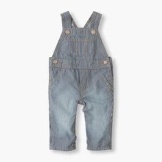 bc6bf1b3d30e 47 Best Infant   Kids Overalls and Shortalls images