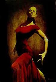 Risultati immagini per marcos de fotos flamencos