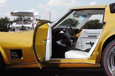 gas monkey hot wheels corvette - Google Search My Dream Car, Dream Cars, Gas Monkey Garage, Car Memes, Ford Models, Custom Cars, Hot Wheels, Hot Rods, Convertible