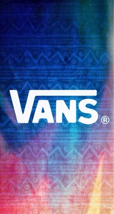Vans Off The Wall Wallpapers Wallpaper Iphone Wallpaper Vans, Shoes Wallpaper, Lit Wallpaper, Trendy Wallpaper, Dope Wallpapers, Aesthetic Wallpapers, Cute Backgrounds, Wallpaper Backgrounds, Iphone Backgrounds
