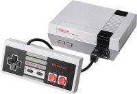 В этом месяце компания Nintendo прекращает поставки консоли NES Classic Edition    Nintendo приняла решение закончить реализации игровой консоли NES Classic Edition. Она была выпущена в 2016 году.    Читайте нас на https://www.wht.by/news/gameconsole/64959/?utm_source=pinterest&utm_medium=pinterest&utm_campaign=pinterest&utm_term=pinterest&utm_content=pinterest