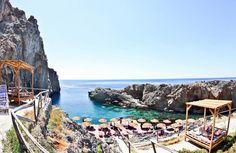 Kalypso Cretan Village (Grecia Plakiás) - Booking.com