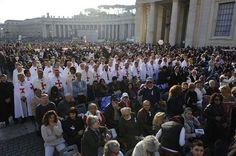 Chissà se l'antropologia biblica prevede le tasse per le scuole cattoliche? | GaiaItalia.com
