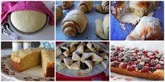 cake crumbs & beach sand: all things Finnish