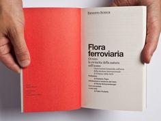 http://www.ccrz.ch/?457/edizioni-florette-flora-ferroviaria