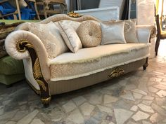 1 sınıf üretim Lounge, Couch, Furniture, Home Decor, Chair, Airport Lounge, Drawing Rooms, Settee, Decoration Home