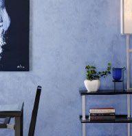 Valspar Pearl Opalescent Paint Signature Colors Brushed Fuax Finish Imparts A