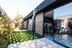 Gallery of N062 House / Orfali & Ehrenfeld - 3