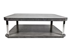 Hermosa Coffee Table