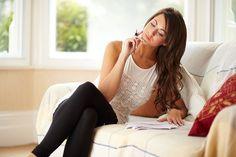 NUMEROLOGICKÁ MŘÍŽKA: CO O VÁS PROZRADÍ TŘI ČÍSLA VEDLE SEBE? Relax, Good Things