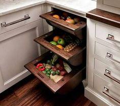 Best kitchen storage ideas kitchen pinterest storage ideas best kitchen storage ideas kitchen pinterest storage ideas kitchen pantry cabinets and storage workwithnaturefo