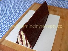 Střecha Sweets, Food, Cakes, Sweet Pastries, Meal, Gummi Candy, Candy Notes, Essen, Hoods