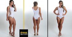 Maiô deuso off white 😍 Já disponível para compra online: www.dresscool.com.br  > Exclusivo na nossa Loja Virtual: ➡ Frete Grátis para compras a partir de R$ 300,00 ➡ Parcelamento em até 10x sem juros  📲 (85) 9 8173 2121 (Atendimento Varejo) 📲 (85) 9 8507 0010 (Atacado, com Katy) 📲 (85) 9 8946 1713 (Atacado, com Karla)  ➡ Av. Monsenhor Tabosa, 682 - Fortaleza/CE ☎ Telefone Fixo: (85) 3219 6763 #dresses #necklaces #womenbag #bag #blouses #dailysale #sale