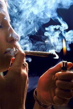 Smoke Smoke « Weedism