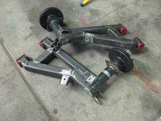 ... ://www.shining-wit.net/rick/buggy/design/rear_suspension/index.html