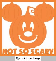 Not So Scary Pumpkin 12 x 12 Overlay Laser Die Cut - Layered die cuts and overlays do come unassembled. Mickey Halloween Party, Halloween Bags, Halloween Clipart, Disney Halloween, Scary Halloween, Disney Scrapbook Pages, Scrapbook Albums, Scrapbook Cards, Scrapbooking