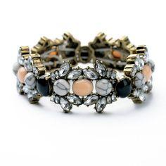NR-sl00214 /Sweet Girl / Free shipping /wholesale price/ bracelet