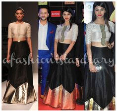 shamataanchan_payalsinghal Choli Dress, Indian Wear, Kurti, Ethnic, Celebs, Gowns, How To Wear, Blouses, Collection