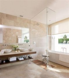 Neutral Interior Design - Yahoo Image Search Results