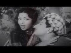 Watch Indha Punnagai - M.R, Saroja Devi Duet Song - Dheiva Thaai Dheiva Thaai is a Tamil language film starring M. Ramachandran in the lead role. Action Fight, Comedy Clips, Film Song, Tamil Language, Lead Role, Indian Movies, Telugu Movies, Love Songs, Music