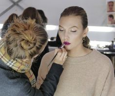 The Make-Up Artist Tricks You've NEVER Heard Before