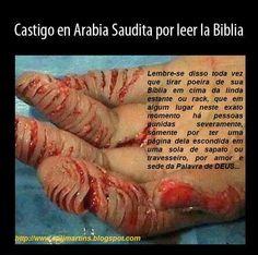 JESUS CRISTO É O CAMINHO! A VERDADE E A VIDA!: Estado Laico...