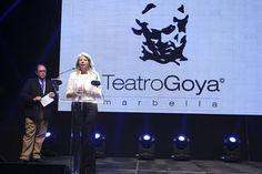 Teatro Goya Marbella