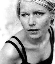 nina persson, the cardigans.