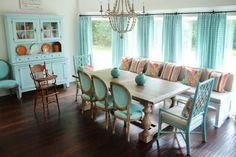 Decoration: 13 Elegant Photos Pink And Purple Room Ideas