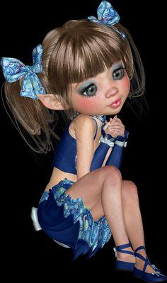 Anime Girl Hot, Animal Kingdom, Disney Characters, Fictional Characters, Merry Christmas, Fantasy, Dolls, Disney Princess, Lady