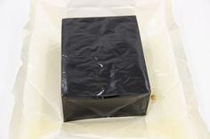 Auto Lamps Sealing Hot Melt Glue/Car Headlight Hot Melt Glue/Glasses Case Bonding Hot Melt Glue/Courier Bag Hot Melt Glue/Baby Diaper And Sanitary Napkin Hot Melt Glue/labeling and Packaging Hot Melt Glue