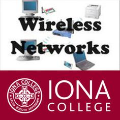 Wireless Networking - Eugene Stafford, PhD | Computer Science...: Wireless Networking - Eugene Stafford, PhD | Computer… #ComputerScience