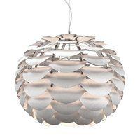 50035 Tachyon Ceiling Pendant