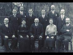 Die Familie Rothschild | Historienfilm