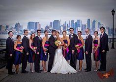 Wedding and Prom Blog