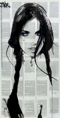 chris, louijover:   celestine