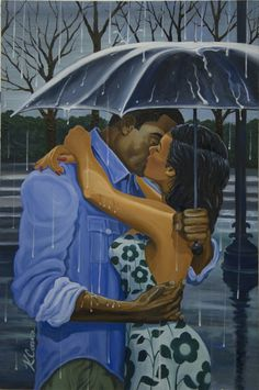 Ok chocolate black love art, my black is beautiful, beautiful artwork, afri Sexy Black Art, Black Love Art, Black Girl Art, Black Is Beautiful, Black Girl Magic, Beautiful Artwork, Black Couple Art, Black Love Couples, Black Art Painting
