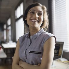 This Crowdfunding Platform Will Change the Way Women Raise Money | Founder Karen Cahn hasn't just created a platform—she has created a community.
