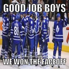 Well…not ALL hockey teams are gonna be amazing… As long as ya love the sport…all that matters indeed Funny Hockey Memes, Hockey Quotes, Funny Sports Memes, Sports Humor, Funny Memes, Hilarious, Mom Funny, Sport Quotes, Hockey Mom